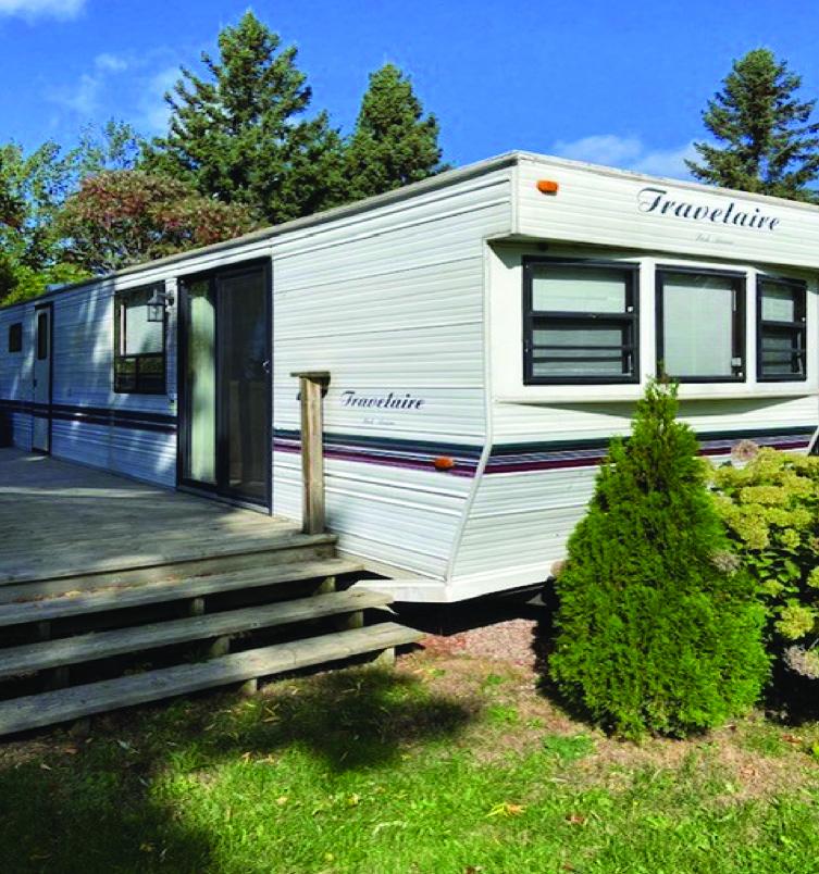 C12-trailer-exterior